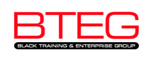 Black Training and Enterprise Group
