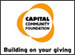 Capital Community Foundation
