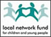 Local Network Fund for Children and Young People
